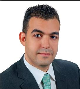 Adnan Gaafar