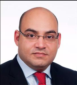 Hisham Al Qura'an