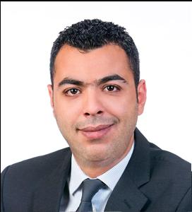 Maged Abdella
