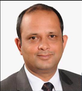 Rahul Sud