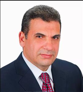 Samy Abul Fatah El-Deeb