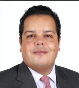 Sherif Saad Eldin